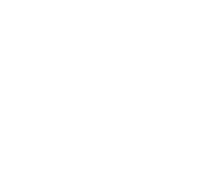max kelley signature